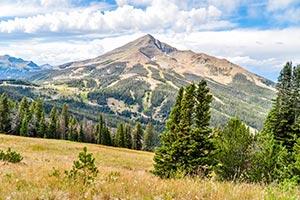 big-sky-montana-real-estate