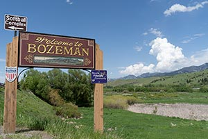 bozeman-welcome-300x200
