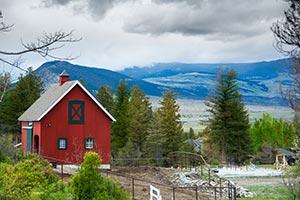 livingston-montana-real-estate