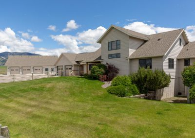 montana-ranch-for-sale